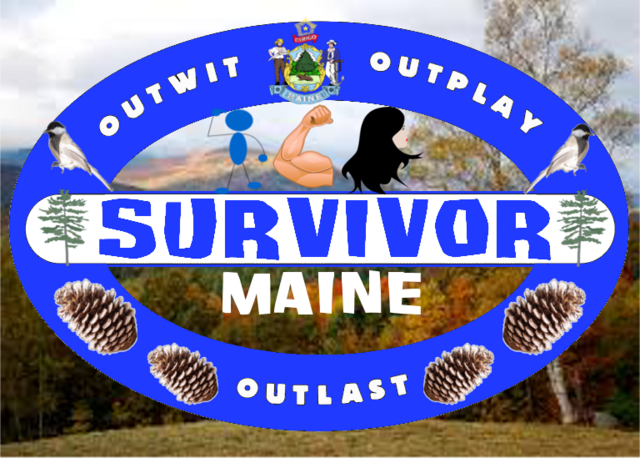 File:Survivor Maine.png