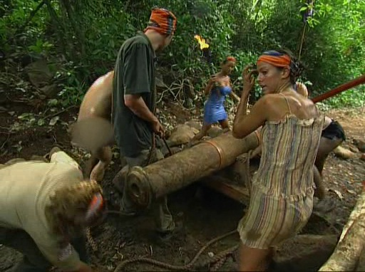 File:Darrah first immunity challenge pearl islands.jpg