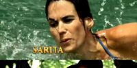 Sarita White/Gallery