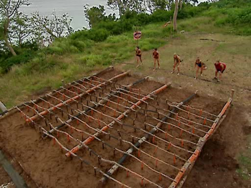 File:Survivor.Vanuatu.s09e13.Eruption.of.Volcanic.Magnitudes.DVDrip 120.jpg