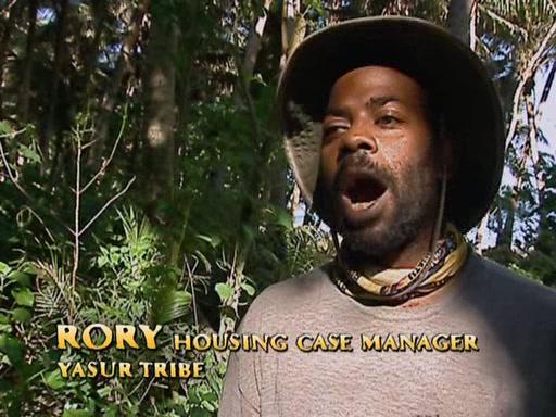 File:Survivor.Vanuatu.s09e07.Anger,.Threats,.Tears....and.Coffee.DVDrip 287.jpg