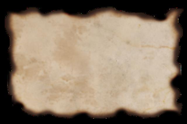 File:Parchment.png