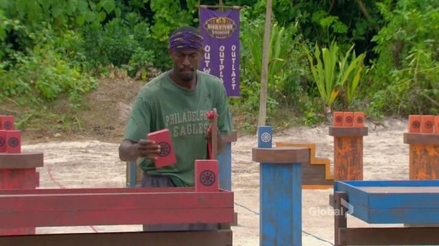 File:Survivor.s27e14.hdtv.x264-2hd 0332.jpg