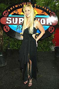 File:200px-Christa hastie survivor.jpg