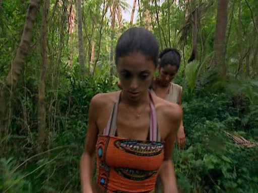 File:Survivor.Vanuatu.s09e13.Eruption.of.Volcanic.Magnitudes.DVDrip 091.jpg