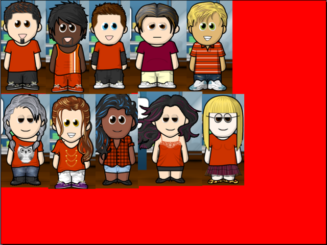 File:Red team.png