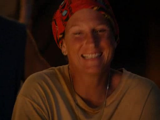 File:Survivor.Vanuatu.s09e07.Anger,.Threats,.Tears....and.Coffee.DVDrip 455.jpg