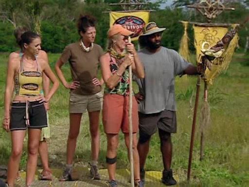 File:Survivor.Vanuatu.s09e08.Now.the.Battle.Really.Begins.DVDrip 213.jpg
