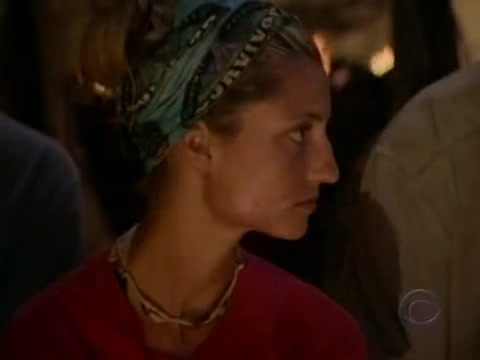 File:Survivor.guatemala.s11e02.man.down 471.jpg