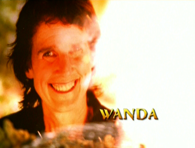 File:Wandassecondmotionshot.png