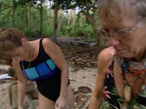 File:Survivor.Vanuatu.s09e10.Culture.Shock.and.Violent.Storms.DVDrip 374.jpg