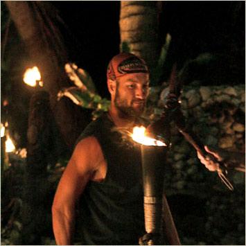 File:VO Chad Vanuatu.jpg