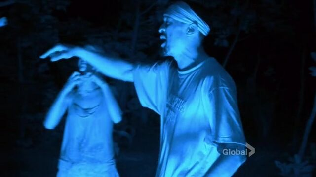 File:Survivor.s27e12.hdtv.x264-2hd 011.jpg