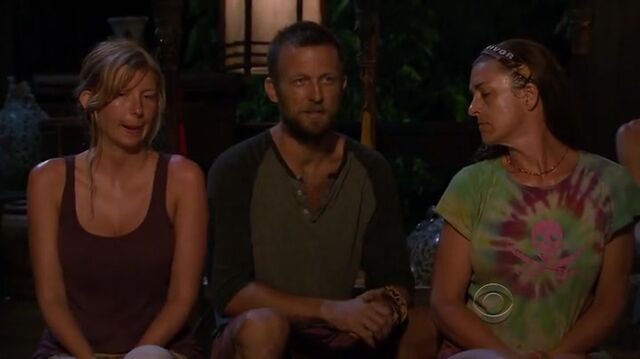 File:Survivor.s27e07.hdtv.x264-2hd 425.jpg