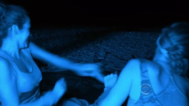 File:Survivor.s27e10.hdtv.x264-2hd 022.jpg
