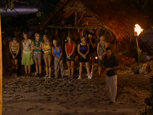 File:Survivor.Vanuatu.s09e01.They.Came.at.Us.With.Spears.DVDrip 174.jpg