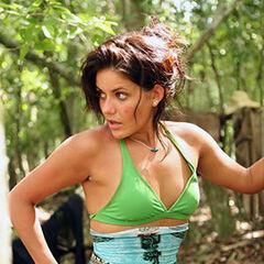 Brianna Varela is a member of <a href=