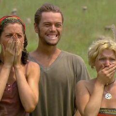 Matty notices that <a href=