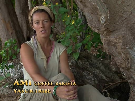 File:Survivor.Vanuatu.s09e05.Earthquakes.and.Shake-ups!.DVDrip 082.jpg