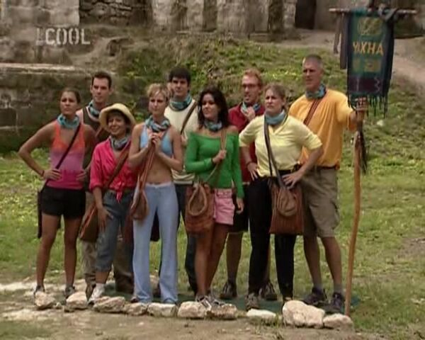 File:Survivor.S11E01.Big.Trek.Big.Trouble.Big.Surprise.DVBS.XviD.CZ-LBD 087.jpg