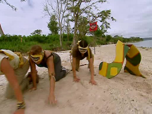 File:Survivor.Vanuatu.s09e02.Burly.Girls,.Bowheads,.Young.Studs,.and.the.Old.Bunch.DVDrip 351.jpg