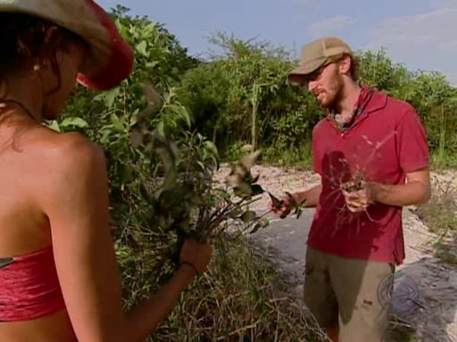 File:Survivor.Guatemala.s11e12.Price.for.Immunity.PDTV-1 203.jpg