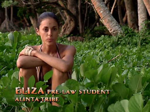 File:Survivor.Vanuatu.s09e13.Eruption.of.Volcanic.Magnitudes.DVDrip 229.jpg