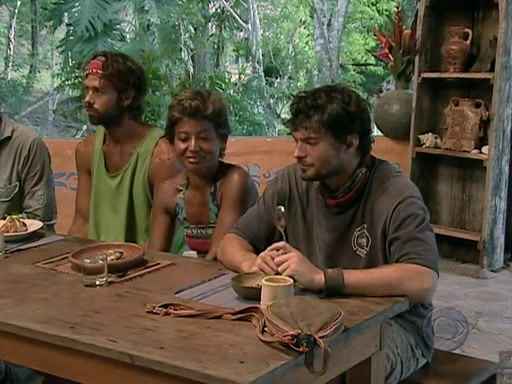 File:Survivor.s11e09.pdtv.xvid-ink 191.jpg
