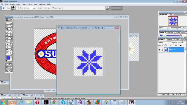 File:Tutorial13.jpg