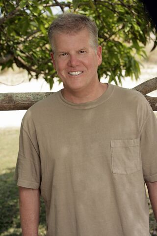 File:S17 Randy Bailey.jpg