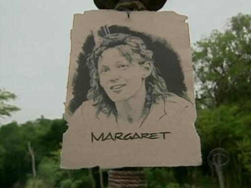 File:Margareth rites.jpg