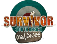 Survivor south africa maldives