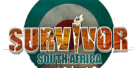 Survivor: Maldives (South Africa)