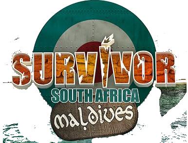 File:Survivor south africa maldives.png