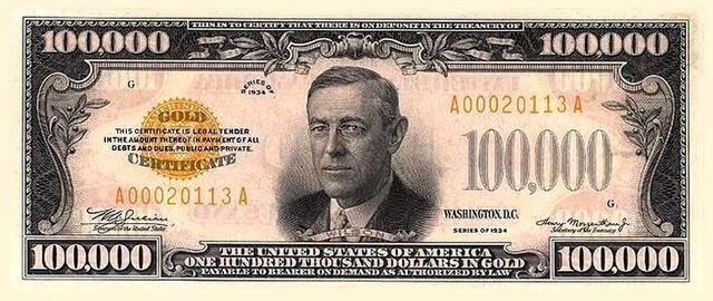 File:US100000dollarsbillobverse.jpg