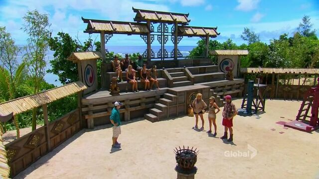 File:Survivor.s27e12.hdtv.x264-2hd 041.jpg