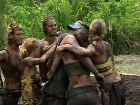 File:Survivor.guatemala.s11e02.man.down 359.jpg