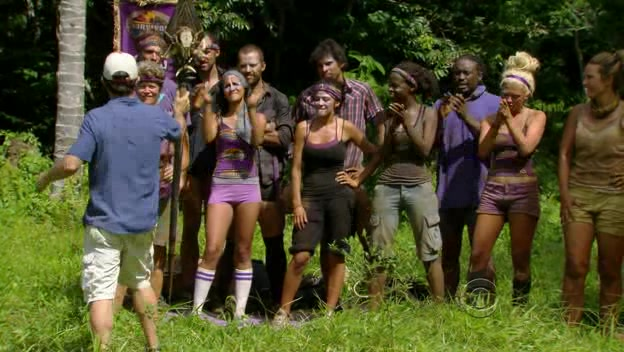 File:Survivor.s19e02.hdtv.xvid-fqm 225.jpg