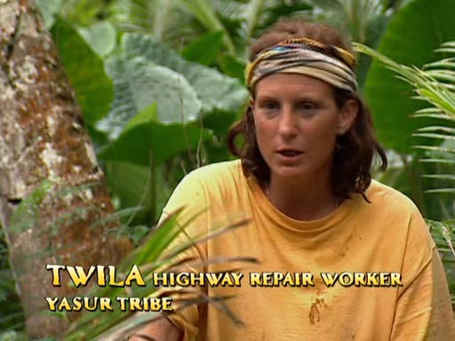 File:Survivor.Vanuatu.s09e02.Burly.Girls,.Bowheads,.Young.Studs,.and.the.Old.Bunch.DVDrip 109.jpg
