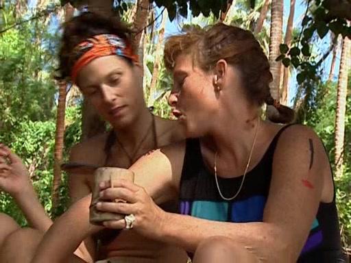 File:Survivor.Vanuatu.s09e08.Now.the.Battle.Really.Begins.DVDrip 423.jpg