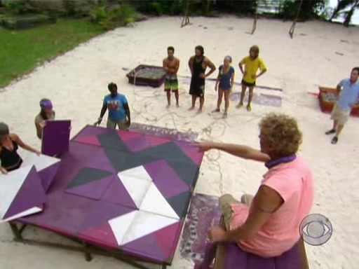File:Survivor.s16e05.pdtv.xvid-gnarly 374.jpg