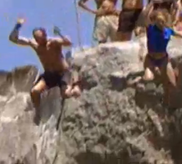 File:Free fallin australia.png