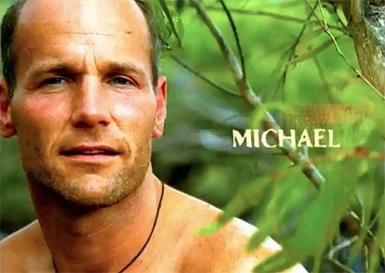 File:Michael image.jpg