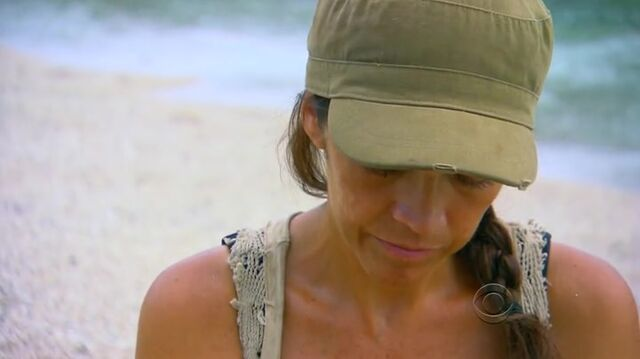 File:Survivor.s27e10.hdtv.x264-2hd 242.jpg