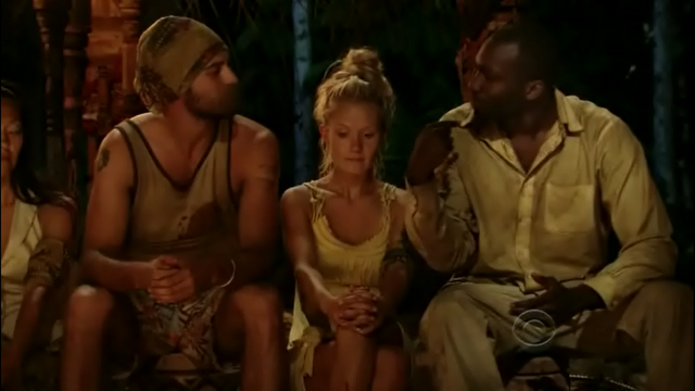 File:Tribal Council.png