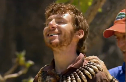 File:Survivor-cochran.png