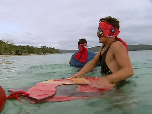 File:Survivor.Vanuatu.s09e02.Burly.Girls,.Bowheads,.Young.Studs,.and.the.Old.Bunch.DVDrip 346.jpg