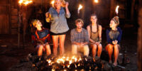 Australian Survivor (2016) Episode 13