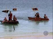 Survivor.Panama.Exile.Island.s12e09.The.Power.of.the.Idol.PDTV 038
