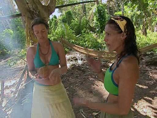 File:Survivor.Vanuatu.s09e05.Earthquakes.and.Shake-ups!.DVDrip 294.jpg
